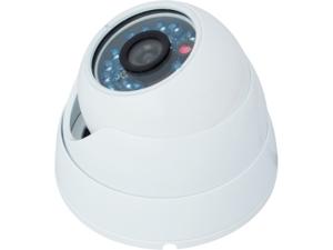 Avue AV665SCW28 Day/Night w/ ICR, 700TVL, IP66 Outdoor, 2.8mm Lens Wide Angle Surveillance Camera