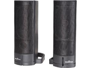 MANHATTAN 161732 Manhattan 161732 3775 soundbar speaker system