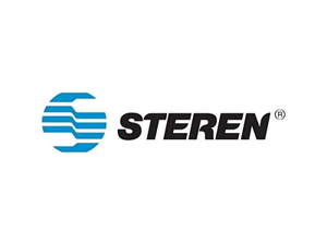 "Steren Cable Distribution ""D"" Rings"