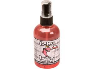 Hosa Technology GLS-104 Goby Labs Microphone Sanitizer, 4 fl oz