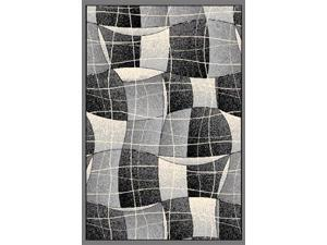 Urban Collection 533-18 Rug 5'x7' Size