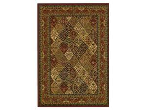 Cosmos Collection 1299-03 Rug 8'x11' Size