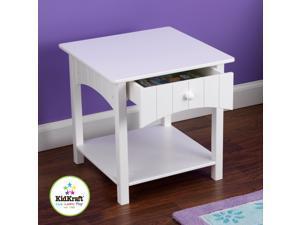 KidKraft Nantucket Collection Toddler Table