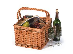 Picnic Plus Tivoli Insulated Wine