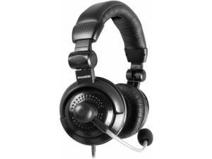 i.Sound Elite DGPS3-3855 Headset