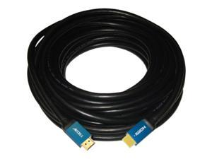 Accell ProUltra Supreme High Speed HDMI Cable with Ethernet