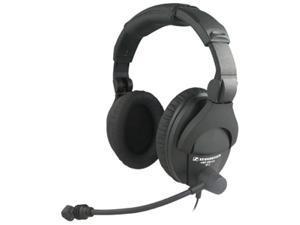 Sennheiser HME280 Full-sized Headset Headphone Corded