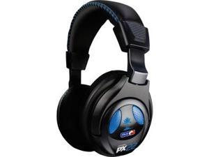 Turtle Beach Ear Force PX22 Amplified Universal PC Gaming Headset