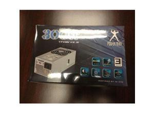 True 300w In Win Tfx