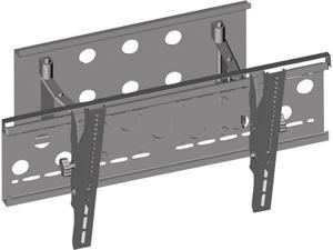 Pyle - 36''-50'' Flat Panel TV Articulating Wall Mount