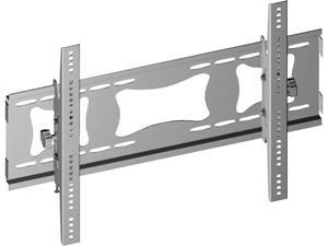 Pyle - 36''- 55'' Flat Panel TV Tilting Wall Mount