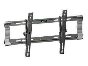 "Pyle PSW323ST Black 26""-42"" Tilt TV Wall Mount Bracket 132 lbs VESA: 19.7- Inches x 15.8- Inches"