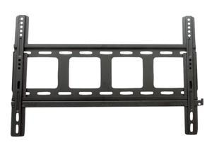 Pyle - 32'' To 50'' Flat Panel Ultra-Thin TV Wall Mount