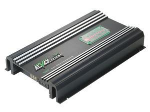 600 Watt 4 Channel SMD Class AB Darlington power Amplifier