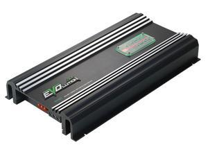 900 Watt 4 Channel SMD Class AB Darington power Amplifer