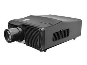 Pyle - LED Widescreen Projector - Up To 100-Inch Viewing Screen, Built-In Speakers