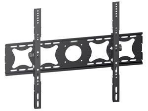 36'' to 65'' Flat Panel Tilted TV Wall Mount
