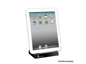 Pyle - Universal iPod/ipad/iPhone Docking Station For Audio Output Charging  - Sync  W/iTunes And Remote control