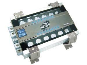 50 Farad Square Hybrid Power Capacitor
