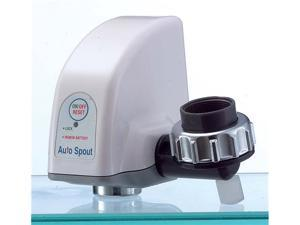 Auto Spout RS-2001W Infrared Sensor Faucet Adaptor