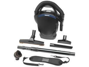 Oreck Ultimate Handheld Vacuum (Refurbished)
