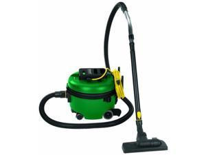 BISSELL BigGreen Commercial Bagged Canister Vacuum BGCOMP9H