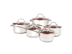 Nuwave-Duralon-Ceramic-Non-stick-Cookware-10-piece-Set-with-Lids