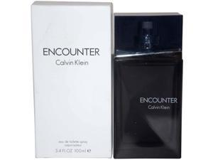 Encounter - 3.4 oz EDT Spray (Tester)