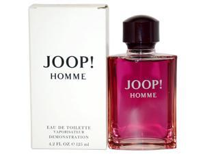 Joop! - 4.2 oz EDT Spray (Tester)