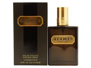 Aramis Impeccable - 3.7 oz EDT Spray