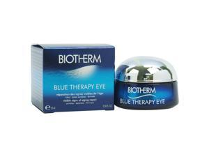 Biotherm - Blue Therapy Eye Cream 15ml/0.5oz