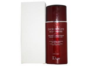 Dior Svelte Body Desire Integral Perfection Care by Christian Dior for Unisex - 6.7 oz Moisturizer (Tester)
