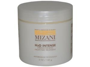 H2O Intense Strengthening Night-Time Treatment - 5 oz Treatment