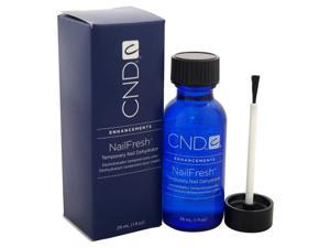 Nail Dehydrator