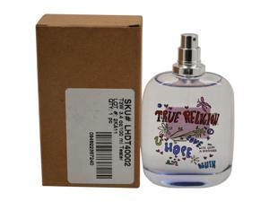 EDP Spray (Tester)