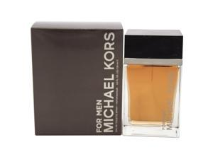 Michael Kors by Michael Kors for Men - 4 oz EDT Spray