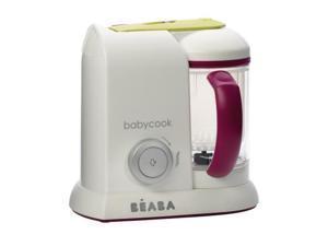 Beaba babycook Pro (Gipsy)