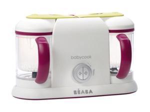 Beaba babycook Pro2X (Gipsy)