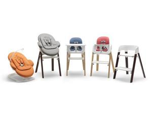 Stokke Steps Bouncer (Orange)