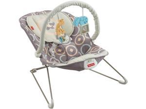 Fisher-Price Bouncer  (Luminosity)