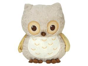 Cloud B Sunshine Owl (Natural)
