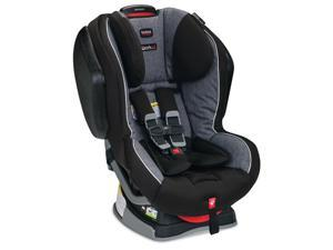 Britax Advocate Convertible Car Seat G4.1 (Vibe)
