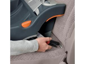 Chicco KeyFit 22 Infant Car Seat (Ombra)