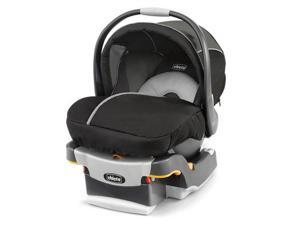 Chicco KeyFit 30 Magic Infant Car Seat (Coal)