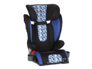 Diono Monterey High Back Booster Car Seat (Surf)