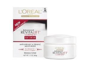 Revitalift Anti-Wrinkle Firming Day Cream - 1.7 oz Cream