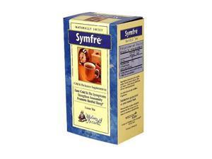 Symfre - 5 oz - Bulk