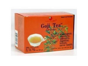 Tea Goji 20 Bags