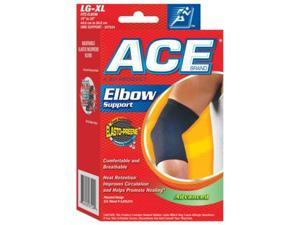 ACE Elasto-Preene Elbow Supports Large/Extra Large