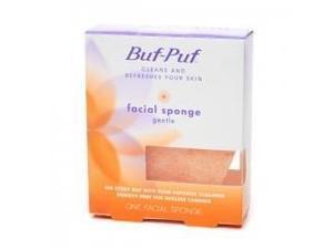Buf, Puf Gentle Facial Sponge